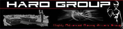 Клуб HARD-GROUP