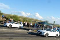 GTR vs GTR